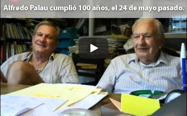 LINK AL REPORTAJE DE 2012