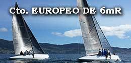Cto. EUROPEO DE 6mR