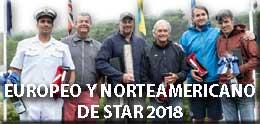 EUROPEO Y NORTEAMERICANO DE STAR