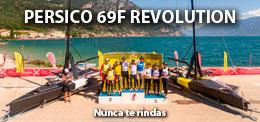 PERSICO 69F REVOLUTION