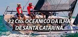 CIRCUITO DE SANTA CATARINA