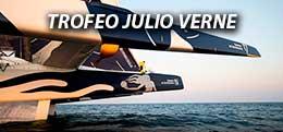 TROFEO JULIO VERNE 2020