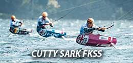 CUTTY SARK FKSS