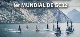 MUNDIAL DE GC32