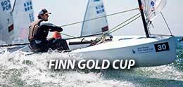 FINN GOLD CUP