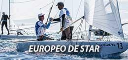 EUROPEO DE STAR
