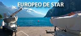 CAMPEONATO EUROPEO DE STAR