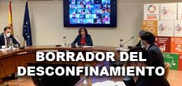 DESCONFINAMIENTO BORRADOR