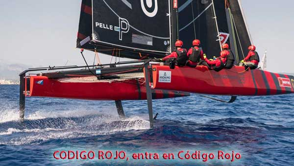 LINK A LA WEB DEL CIRCUITO  GC32 RACING TOUR