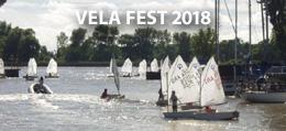 VELA FEST