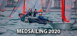 MEDSAILING 2020