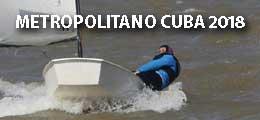 METROPOLITANO CUBA