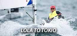 LOLA TO TOKIO