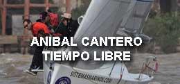 REPORTAJE A BONECO CANTERO
