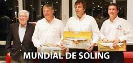 MUNDIAL DE SOLING