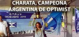 CAMPEONATOS ARGENTINOS