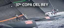 37 COPA DEL REY