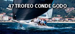 47 TROFEO CONDE GODO