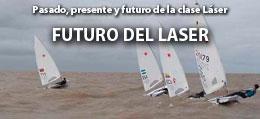 FUTURO DEL LASER