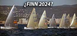 FINN 2024