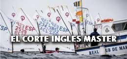 EL CORTE INGLES MASTER