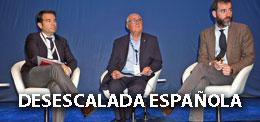 FLEXIBILIZACION ESPAÑOLA