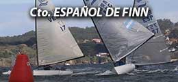ESPANIOL DE FINN