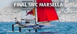 SWC MARSELLA