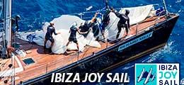 IBIZA JOY SAIL