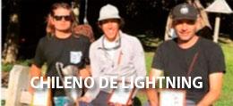 CAMPEONATO NACIONAL CHILENO DE LIGHTNING