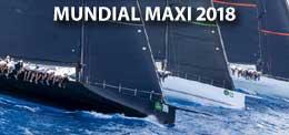 MUNDIAL MAXI