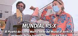 MUNDIAL RSX