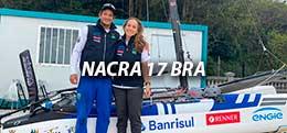 NACRA 17 BRA