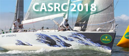CASRC 2018