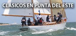 SEMANA DE CLASICOS PUNTA DEL ESTE
