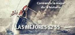 52SS LAS MEJORES