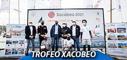 TROFEO XACOBEO