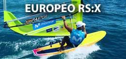 EUROPEO DE RSX