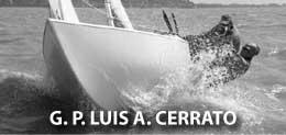 GP CERRATO
