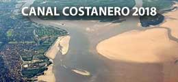 CANAL COSTANERO ACTUAL