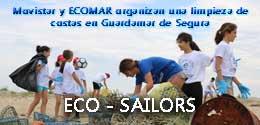 ECO Sailors