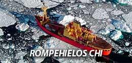 ROMPEHIELOS CHI