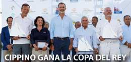 COPA DEL REY CLASICOS