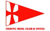 LINK AL CLUB