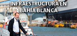 BAHIA BLANCA PUERTO DEPORTIVO