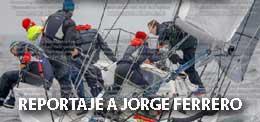 JORGE FERRERO HOOD
