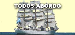 TODOS ABORDO