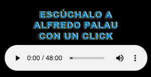 ESCUCHALO A ALFREDO CON UN CLICK