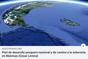 PLAN DE DESARROLLO Y SOBERANIA