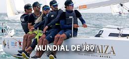 MUNDIAL DE J80
